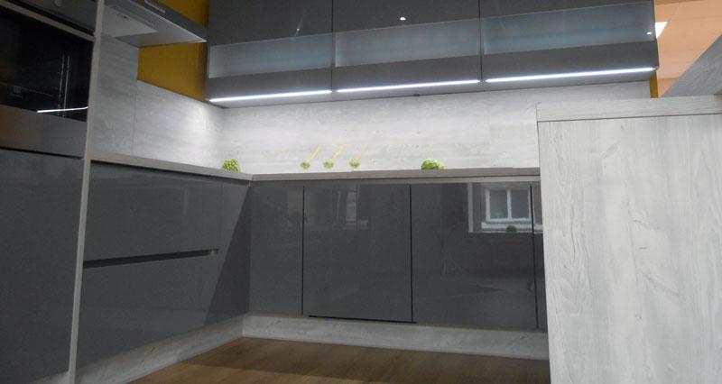 Ambiente studio galerie
